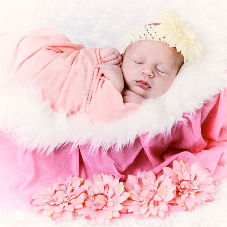 Newborn, Maternity, Family Photographer Upper west side, Upper east side, Midtown, Brooklyn
