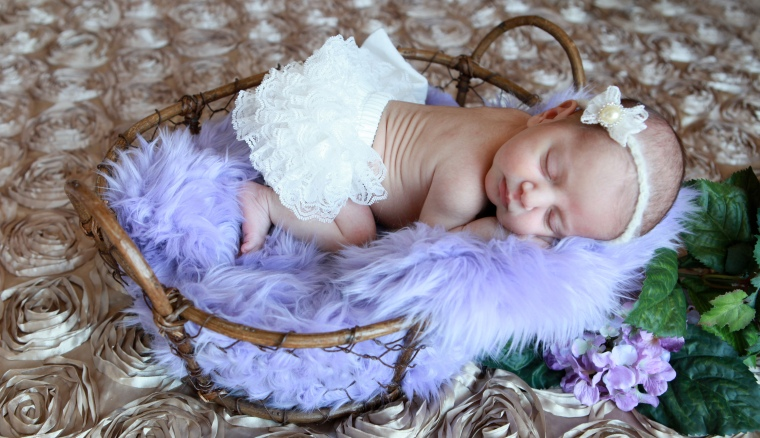 Newborn Photographer/Newborn Photo shoot Brooklyn New york