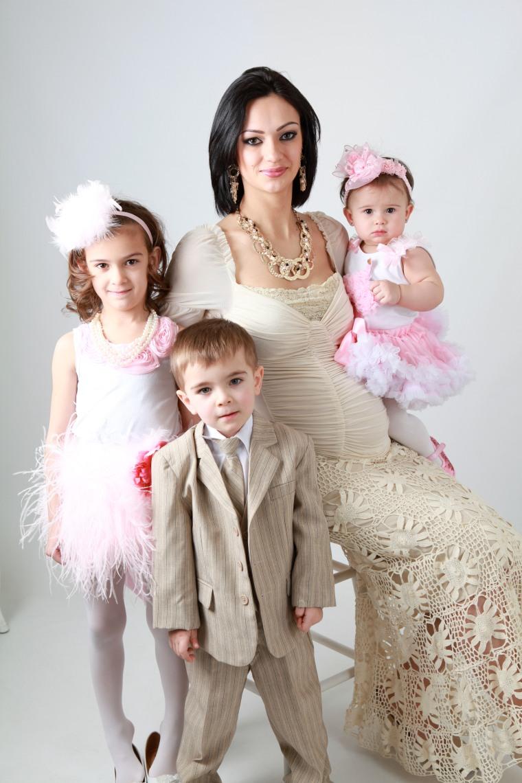 Maternity Photo shoot/Maternity photographer New York